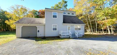 144 GAP VIEW CIR, Bushkill, PA 18324 - Photo 1