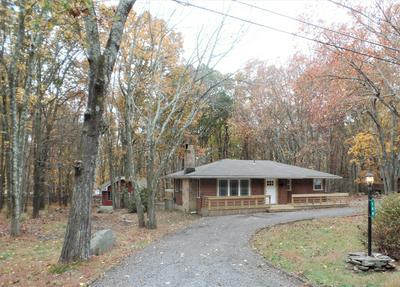 140 DAVIS CIR, Bushkill, PA 18324 - Photo 1