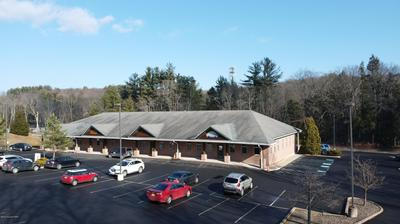 3361 ROUTE 611, Bartonsville, PA 18321 - Photo 1