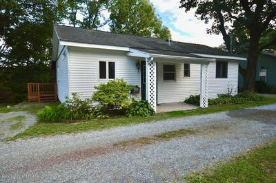105 HARLEY RD, Saylorsburg, PA 18353 - Photo 2