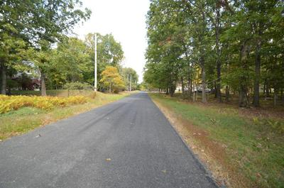 LOT 39 BLUEBIRD LANE, Bushkill, PA 18324 - Photo 2