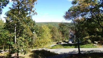 1093 PORTER DR, Bushkill, PA 18324 - Photo 2