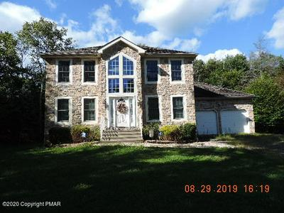 8 BASS CT, Gouldsboro, PA 18424 - Photo 1
