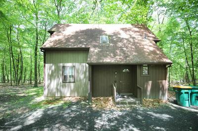 1160 KENSINGTON DR, East Stroudsburg, PA 18301 - Photo 1