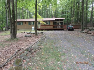 161 FAWN RD, Pocono Lake, PA 18347 - Photo 1