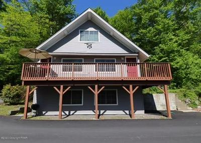 108 3RD ST # 37, Gouldsboro, PA 18424 - Photo 1