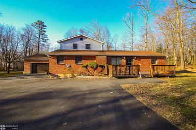 1127 MATTIOLI RD, Bartonsville, PA 18321 - Photo 1