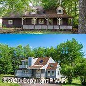 2270 LONG POND RD, Long Pond, PA 18334 - Photo 2