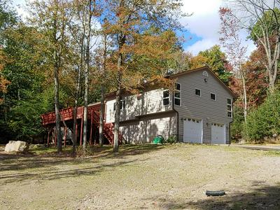 286 WILKE RD, Tannersville, PA 18372 - Photo 1