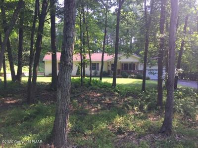 2529 GREEN FOREST CT, Kunkletown, PA 18058 - Photo 1