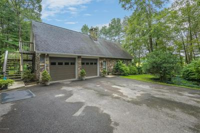 376 HTY RD, Kunkletown, PA 18058 - Photo 2