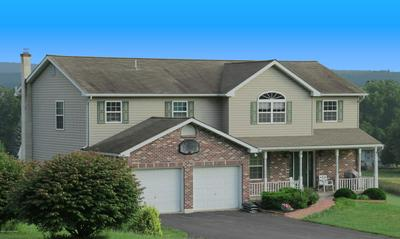 855 FAWN VIEW RD, BRODHEADSVILLE, PA 18322 - Photo 2