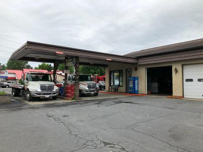 601 INTERCHANGE RD, Kresgeville, PA 18333 - Photo 2