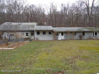 146 ROCK RD, East Stroudsburg, PA 18302 - Photo 1