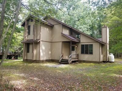 237 TOWAMENSING TRL, Albrightsville, PA 18210 - Photo 1