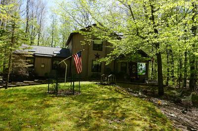 1162 RANGER TRL, Pocono Lake, PA 18347 - Photo 1