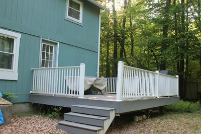 1846 STAG RUN, Pocono Lake, PA 18347 - Photo 2