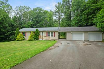 5249 SUNNY LN, Kunkletown, PA 18058 - Photo 1