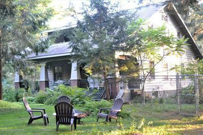 123 THOMAS RD, Blakeslee, PA 18610 - Photo 1