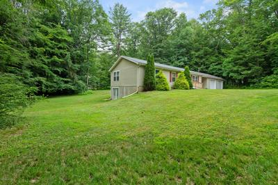 5249 SUNNY LN, Kunkletown, PA 18058 - Photo 2