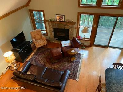 772 LOWER DEER VALLEY RD, Tannersville, PA 18372 - Photo 2