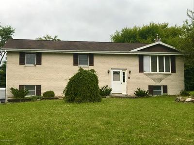 217 W SCOTT CT, Brodheadsville, PA 18322 - Photo 1