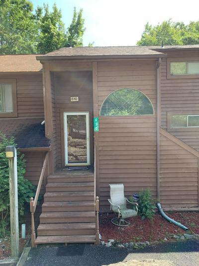 610 MOUNTAIN VIEW WAY, Bushkill, PA 18324 - Photo 1