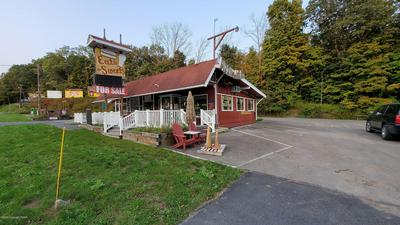 2477 ROUTE 611, Scotrun, PA 18355 - Photo 2