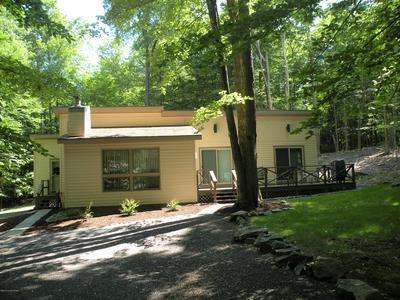 1109 RANGER TRL, Pocono Lake, PA 18347 - Photo 1