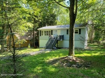 1106 CHEROKEE DR, Pocono Lake, PA 18347 - Photo 1
