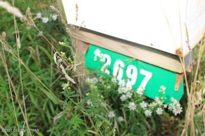 2697 CHURCH ST, Tobyhanna, PA 18466 - Photo 1
