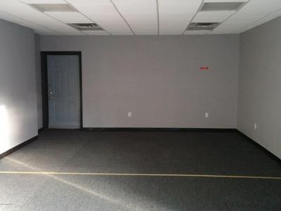 ROUTE 390 RTE, Canadensis, PA 18325 - Photo 1
