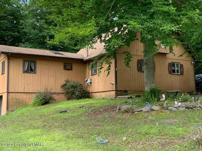 9116 IDLEWILD DR, Tobyhanna, PA 18466 - Photo 2