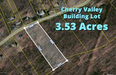 SR 2004 #7 CHERRY VALLEY RD/SR 2004, Saylorsburg, PA 18353 - Photo 1