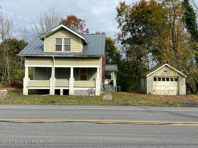 1024 N 5TH ST, Stroudsburg, PA 18360 - Photo 2