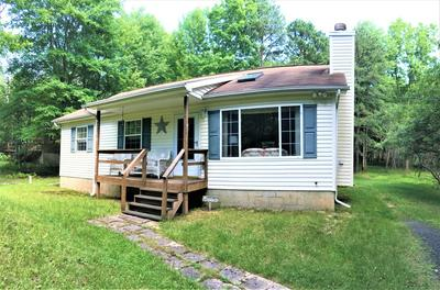 331 BRIER CREST RD, Blakeslee, PA 18610 - Photo 1