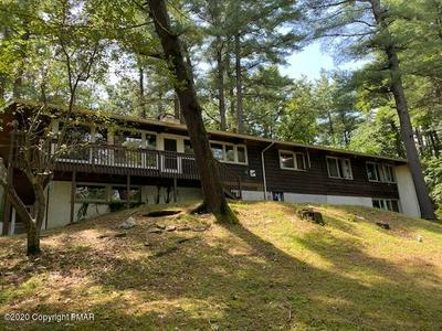 232 TWIN HILLS RD, Stroudsburg, PA 18360 - Photo 1