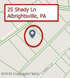25 SHADY LN, Kidder Township, PA 18210 - Photo 1