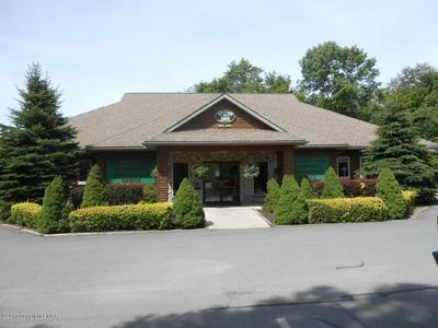 L-1605 POND CT, Gouldsboro, PA 18424 - Photo 2
