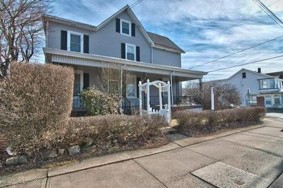 504 NORTH ST, Jim Thorpe, PA 18229 - Photo 2