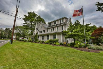 2468 ROUTE 390, Canadensis, PA 18325 - Photo 2
