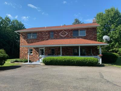 2806 PEACH RD, Kunkletown, PA 18058 - Photo 1