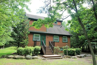 762 STONY MOUNTAIN RD, Albrightsville, PA 18210 - Photo 2