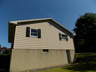 625 PINE ST, Bowmanstown, PA 18071 - Photo 2