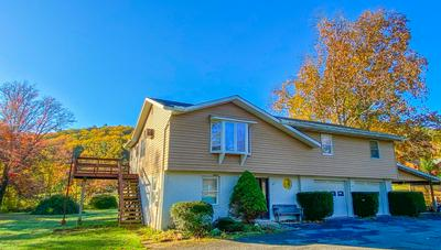 256 SMALE LN, Kunkletown, PA 18058 - Photo 2