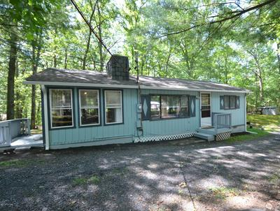 106 CHIPMUNK RD, Bushkill, PA 18324 - Photo 1