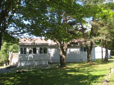 3163 CHIPPEWA TRL, Albrightsville, PA 18210 - Photo 2