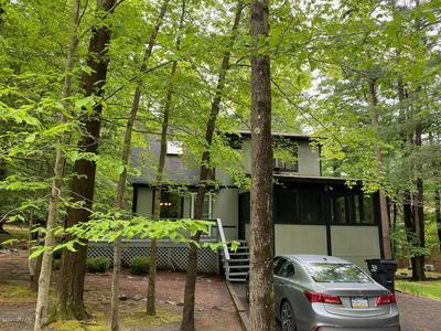 16 PINE TREE CT, Lakeville, PA 18438 - Photo 1