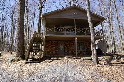 325 PARTRIDGE DR, Pocono Lake, PA 18347 - Photo 2