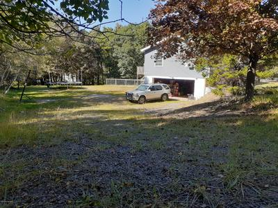 215 FAWN LN, Albrightsville, PA 18210 - Photo 2